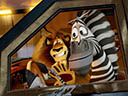 Madagascar 3: Europe's Most Wanted movie - Picture 15