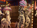 Madagascar 3: Europe's Most Wanted movie - Picture 16