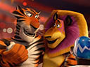 Madagascar 3: Europe's Most Wanted movie - Picture 17