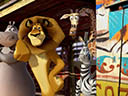 Madagascar 3: Europe's Most Wanted movie - Picture 20