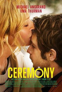 Ceremonija - Max Winkler