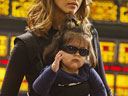 Spy Kids: All the Time in the World movie - Picture 1