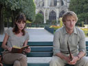 Midnight in Paris movie - Picture 2