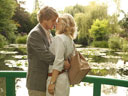 Midnight in Paris movie - Picture 14