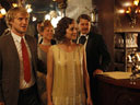 Midnight in Paris movie - Picture 18