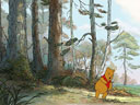 Winnie the Pooh movie - Picture 3