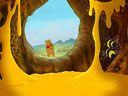 Winnie the Pooh movie - Picture 4