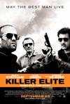 Killer Elite, Gary McKendry