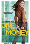 Viens darbiņš par naudu, Julie Anne Robinson