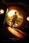 Хоббит: Нежданное путешествие, Peter Jackson