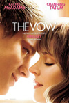 The Vow, Michael Sucsy