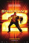 StreetDance 2, Max Giwa, Dania Pasquini
