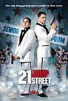 21 Jump Street, Phil Lord, Chris Miller