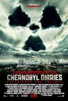 Černobiļas dienasgrāmatas, Bradley Parker