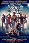Rock of Ages, Adam Shankman
