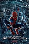 Новый Человек-паук, Marc Webb
