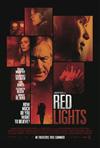 Sarkanās gaismas, Rodrigo Cortes