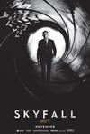 007: Координаты «Скайфолл», Sam Mendes