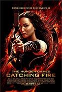 Bada spēles: Spēle ar uguni, Francis Lawrence