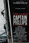 Kapteinis Filipss: Somālijas pirātu gūstā, Paul Greengrass