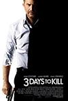 3 dienas, lai nogalinātu, McG