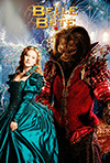 Beauty and the Beast, Christophe Gans