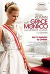 Monako princese, Olivier Dahan