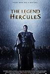 Herakls: Leģendas sākums, Renny Harlin