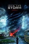 Pretī vētrai