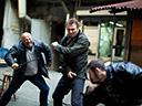 Nolaupītā 2 - Famke Janssen , Leland Orser