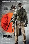 Atsvabinātais Džango, Quentin Tarantino