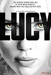 Lūsija, Luc Besson