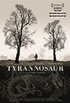 Tiranozaurs, Paddy Considine
