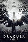 Drakula: Leģendas sākums, Gary Shore