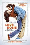 Ar mīlestību, Rozija