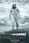 Starp zvaigznēm, Christopher Nolan