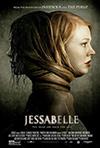 Džezabella