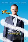 Hektors un laimes meklējumi, Peter Chelsom
