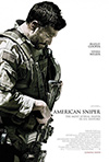 Amerikāņu snaiperis, Clint Eastwood