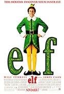 Elfs, Jon Favreau