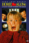 Home Alone, Chris Columbus