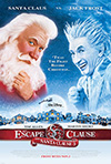 The Santa Clause 3: The Escape Clause, Michael Lembeck