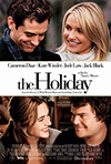 The Holiday, Nancy Meyers