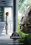 Jurassic World, Colin Trevorrow