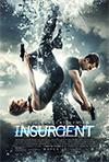 Insurgent, Robert Schwentke