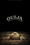 Ouija, Stiles White