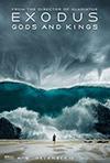 Exodus: Dievi un valdnieki