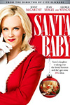 Santa Baby, Ron Underwood