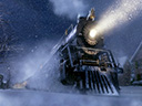 The Polar Express movie - Picture 1