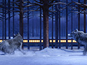 The Polar Express movie - Picture 4